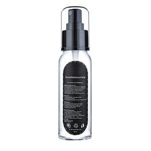 lash sanitizing spray