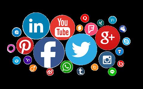 eyelash marketing-social marketing