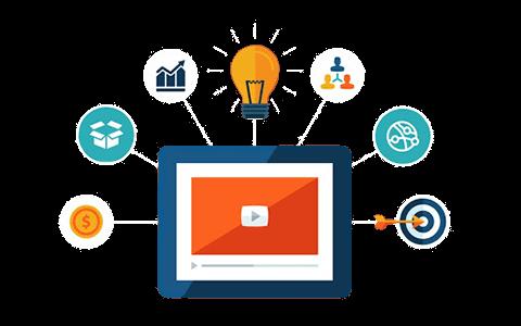eyelash-marketing-video marketing