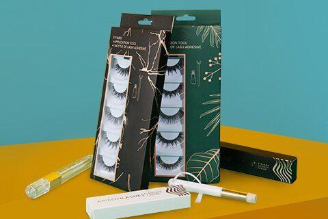 custom-eyelash-boxes-protection