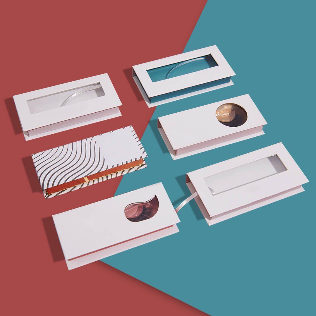 custom-eyelash-packaging-boxes