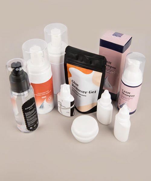 eyelash-cleanser-wholesale