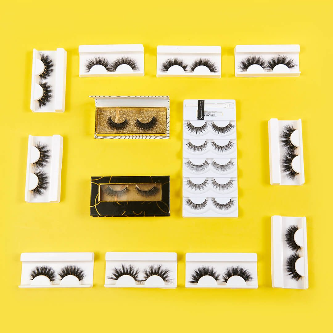 wholesale-mink-lashes